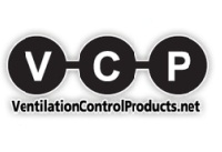 Ventilation Control Products
